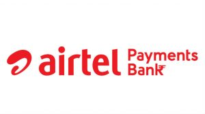 Airtel Payment Bank ties up with HPCL for ATM services
