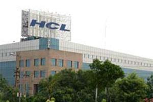 HCL Tech completes acquisition of UFS
