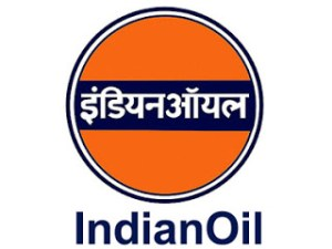 IOC to invest Rs 52,000 cr in Paradip refinery post pact with Odisha government
