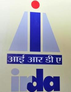 IRDAI launches central database of insurance sales persons