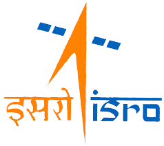 ISRO opens up satellite making to industry