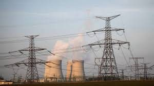India, Japan civil nuclear coop deal comes into force