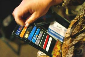 India among top nations with potential for digital payments' – Digital Evolution Index