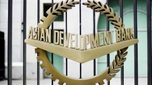 India on track to grow at 7.4 per cent in 2017: Asian Development Bank report