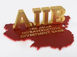 India signs loan agreement with AIIB for Financing of US$ 329 million for Gujarat Rural Roads Project
