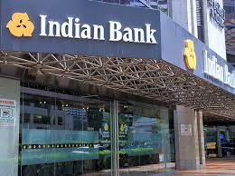Indian Bank Brings 2-tier Interest Rate for Savings Accounts