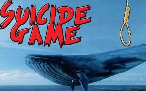 Indian Government asks Internet Giants and others to Remove Blue Whale links