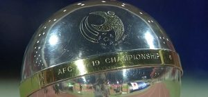 Indonesia to host AFC U-19 championship