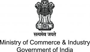 Ministry of Commerce and Industry gave approval of Industrial Parks in Andhra Pradesh