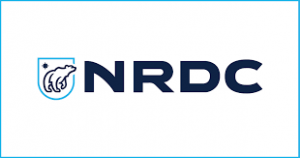 NRDC wins two awards