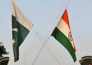 Pakistan Grants Nationality to 298 Indians in 5 years: Interior Ministry