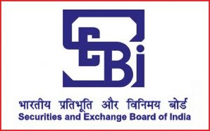 SEBI inks pact with ESMA for Information Exchange on CCPs
