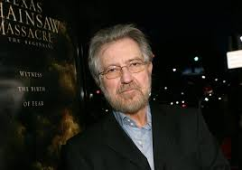 Tobe Hooper, Director of 'The Texas Chain Saw Massacre,' Dies at 74