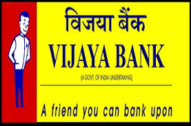 Vijaya Bank opens self-employment training institute in Indore