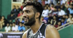 Amritpal Singh becomes first Indian to sign up for Australia's National Basketball League