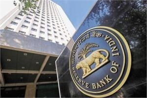 Banks non-food credit growth slows to 5.3% in July