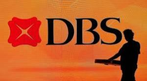 DBS becomes second bank to get in-principle nod to operate as wholly-owned unit