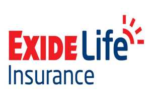 Exide Life Insurance partners with PMC Bank to offer protection, savings products