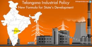Government to release new industrial policy