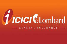 ICICI Lombard IPO to Open On September 15