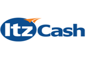 ItzCash partners with HDFC Ergo for general insurance products
