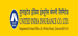 Nagaraja Sharma appointed new CMD of United India Insurance