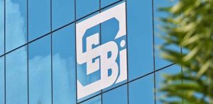 PACL, 4 directors fined Rs 2423 crore, highest ever Sebi penalty on a defaulter