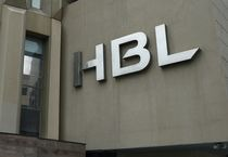 Pakistan's Habib Bank kicked out of US over terror financing charge