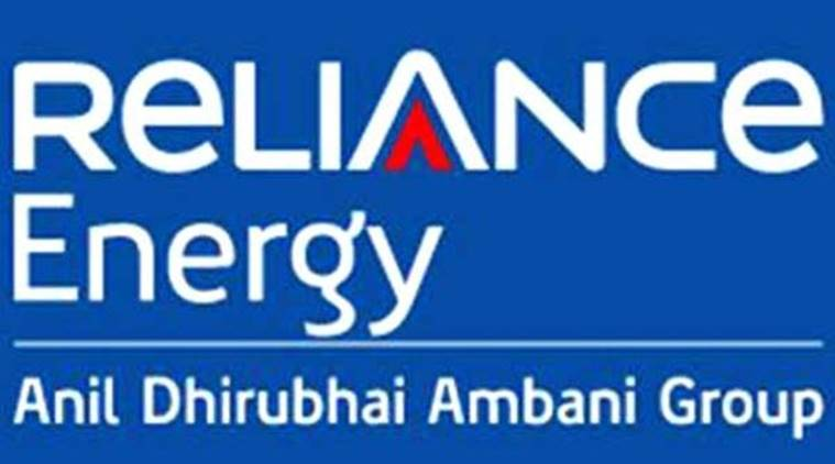 Reliance Energy Launched Digital Assistance Robot Elektra Current