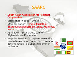 14th South Asian Association for Regional Co-operation in Law