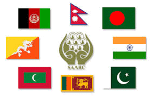 8th SAARC Speaker, Parliamentarians conference held in Sri Lanka