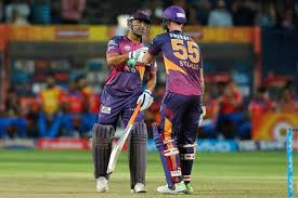 IPL 2017: Ben Stokes silences his price-tag critics with match-winning ton for RPS against GL