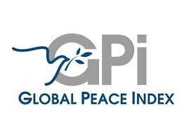 India ranked 137th in the Global Peace Index 2017