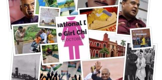 Current Affairs Today – October, 11th, 2017 | Latest News and Updates
