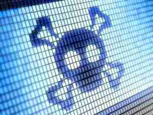Bajaj Allianz rolls out first-ever cybercrime insurance cover