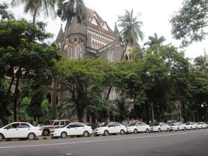 Bombay HC allows woman with abnormal foetus to terminate pregnancy at 25 weeks