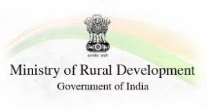 GOVT. sets Rs 10000 min balance in bank accounts as rural poverty measure