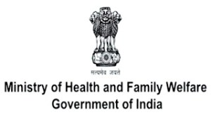Health Ministry wins Bronze Medal at the India International Trade Fair 2017