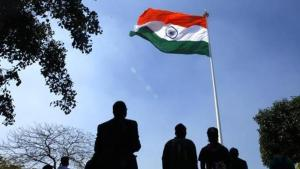 Jaipur, Guwahati civic bodies make national anthem mandatory