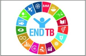 New global effort launched to end TB by 2030 – WHO
