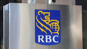 Royal Bank of Canada joins the global ranks of banks deemed 'too big to fail'