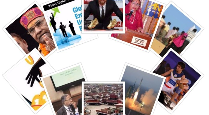 Current Affairs Today – November, 27th, 2017 | Latest News and Updates