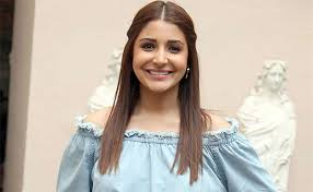 Anushka Sharma is PETA's 'Person of the Year'