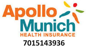 Apollo Munich Health Insurance launches first-of-its-kind Health Wallet Plan