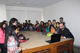 India's First design University Opens in Haryana