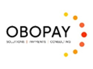 OBOPAY Gets Pre-Paid Instrument License from RBI