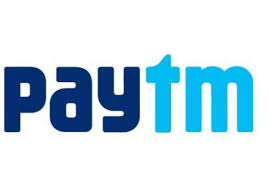 Paytm Becomes India's First Payments App to have more than 100 mn Downloaders on Play Store