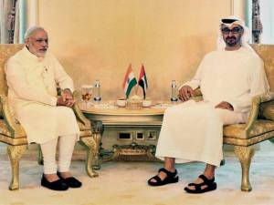 UAE to open new consular offices in India