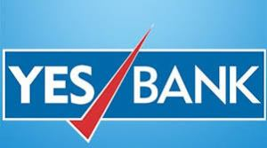 Yes Bank sets up MTN programme to raise $1 bn