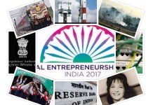 Current Affairs Today – December, 2nd, 2017 | Latest News and Updates